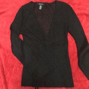 Arden B Lightweight sweater